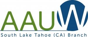 CA0134_AAUW_hires